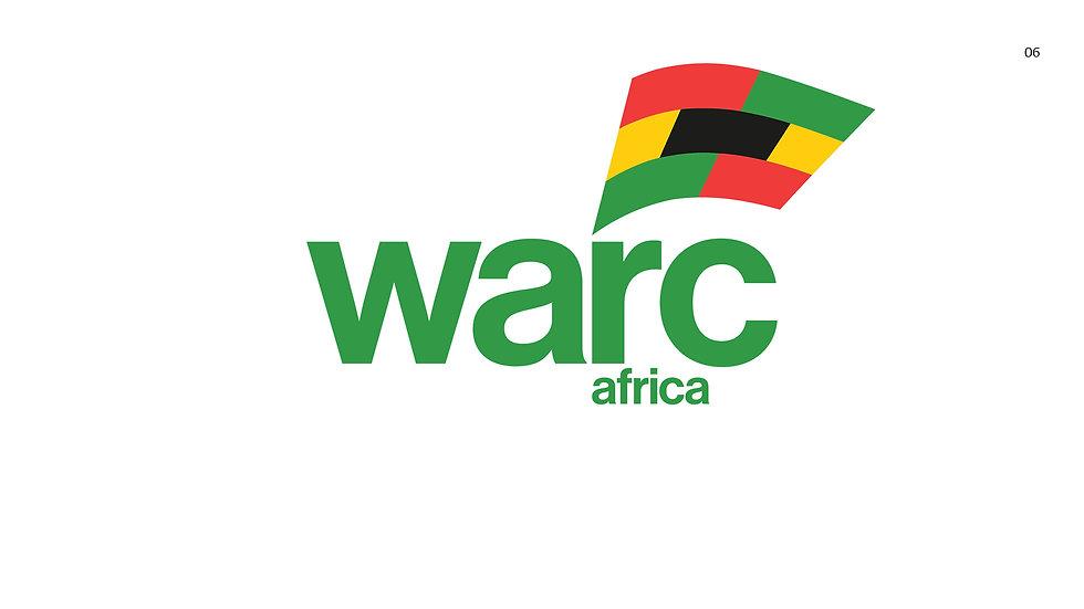 Manual WARC - Primera parte-07.jpg