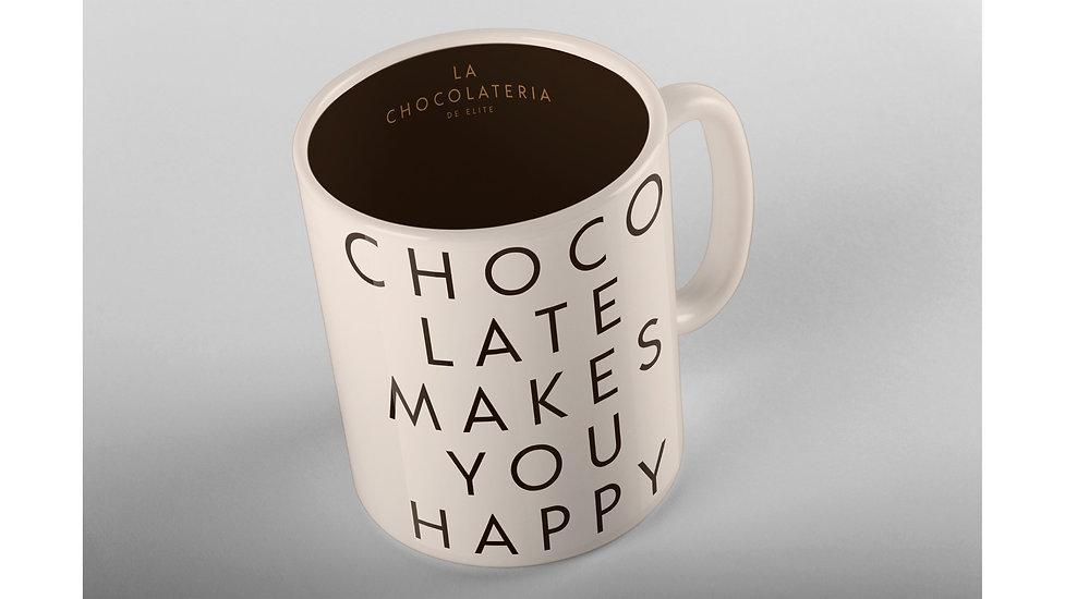 La Chocolateria de Elite present2-14.jpg
