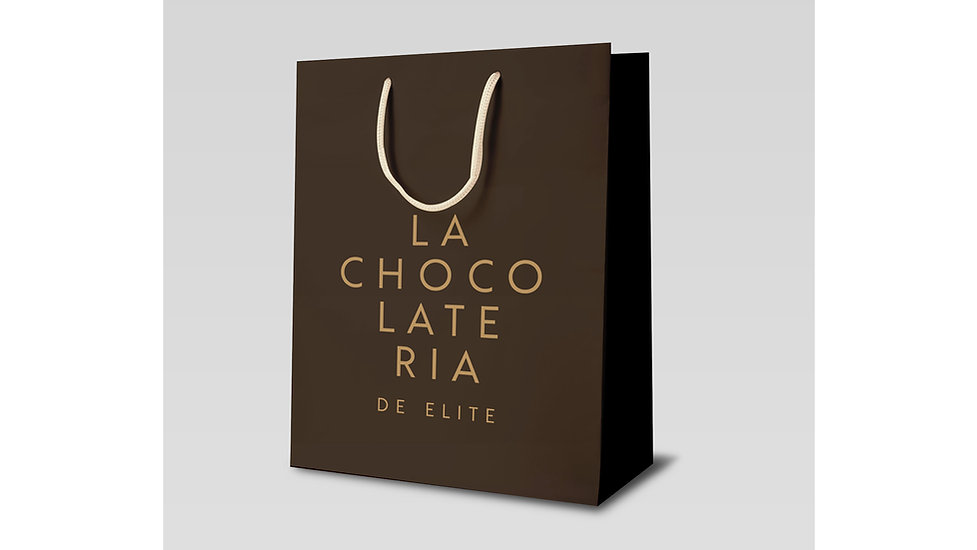 La Chocolateria de Elite present-24.jpg