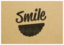 smilepress-19.jpg