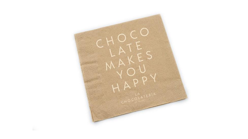 La Chocolateria de Elite present2-16.jpg
