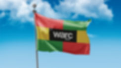 Manual WARC - Primera parte-18.jpg