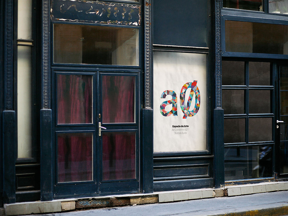 Acero Presentacion-09.jpg