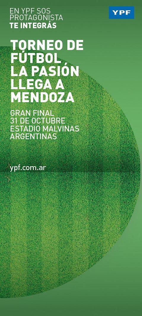 ypf_banner_futbol mendoza-07 copy.jpg