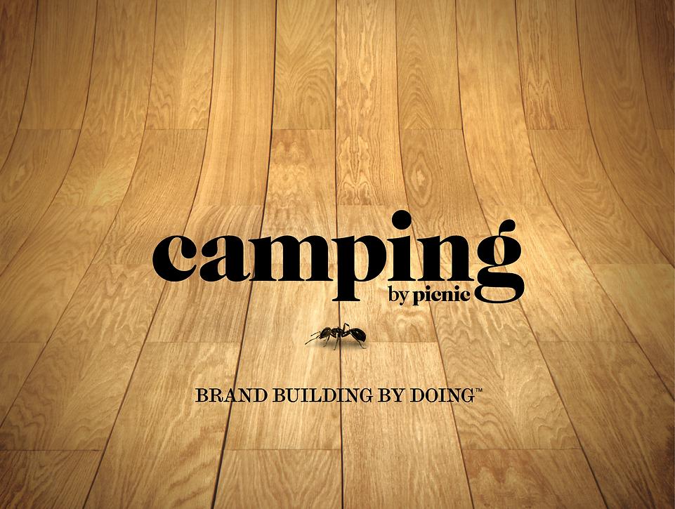 picnic camping para web-05.png