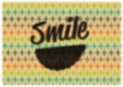 smilepress-18.jpg