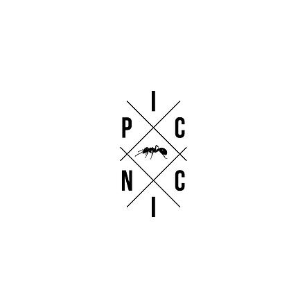 picnic camping para web-06.png