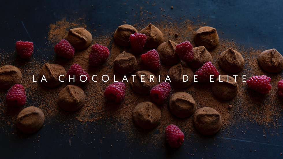 La Chocolateria de Elite present-01.jpg