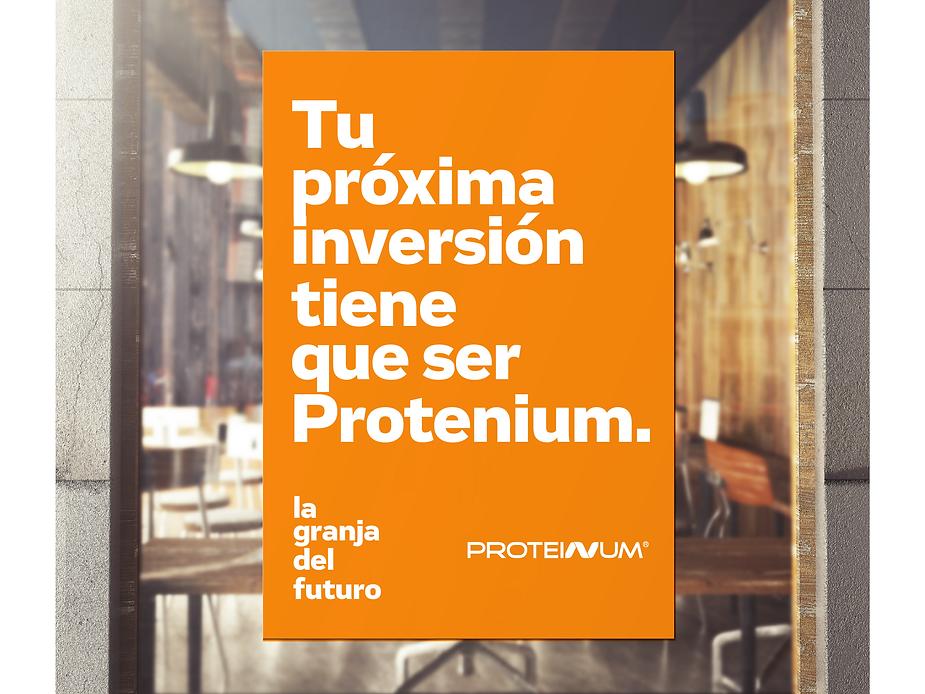 PRESENT PROTENIUM-25.png