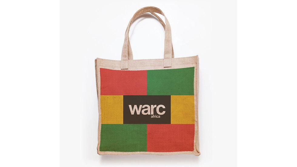 Manual WARC - Primera parte-56.jpg