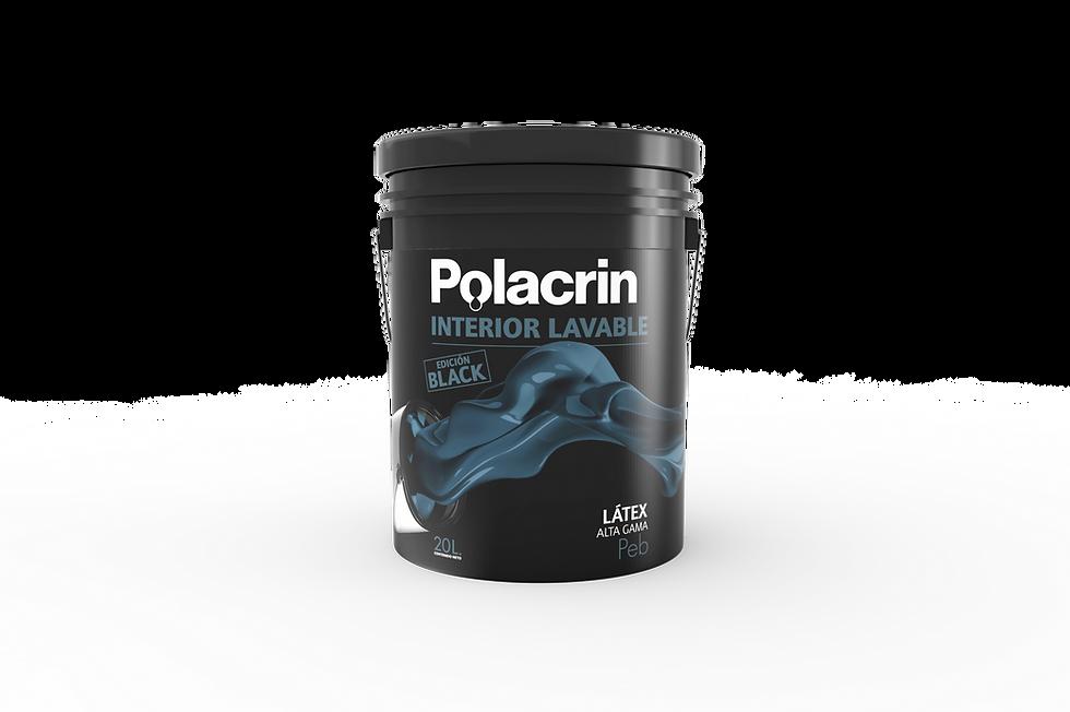 polacrin-black.png