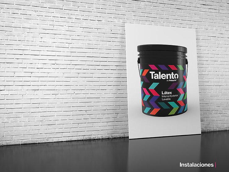 talento_lanzamiento_fb_final-28.jpg