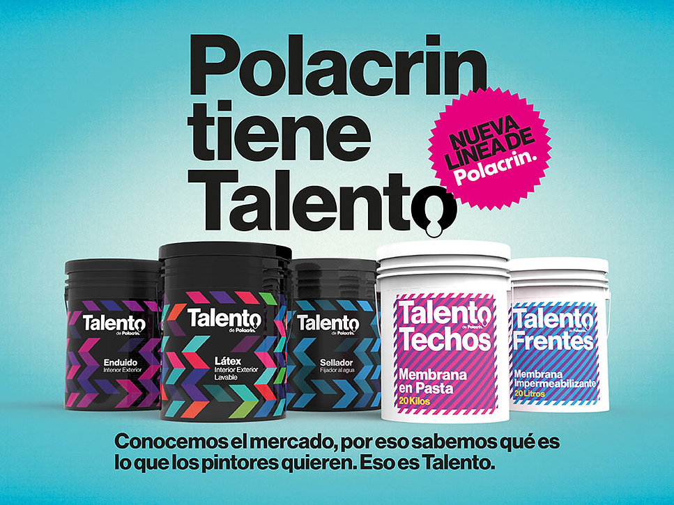 talento_lanzamiento_fb_final-03.jpg