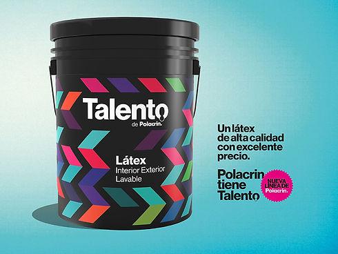 talento_lanzamiento_fb_final-08.jpg