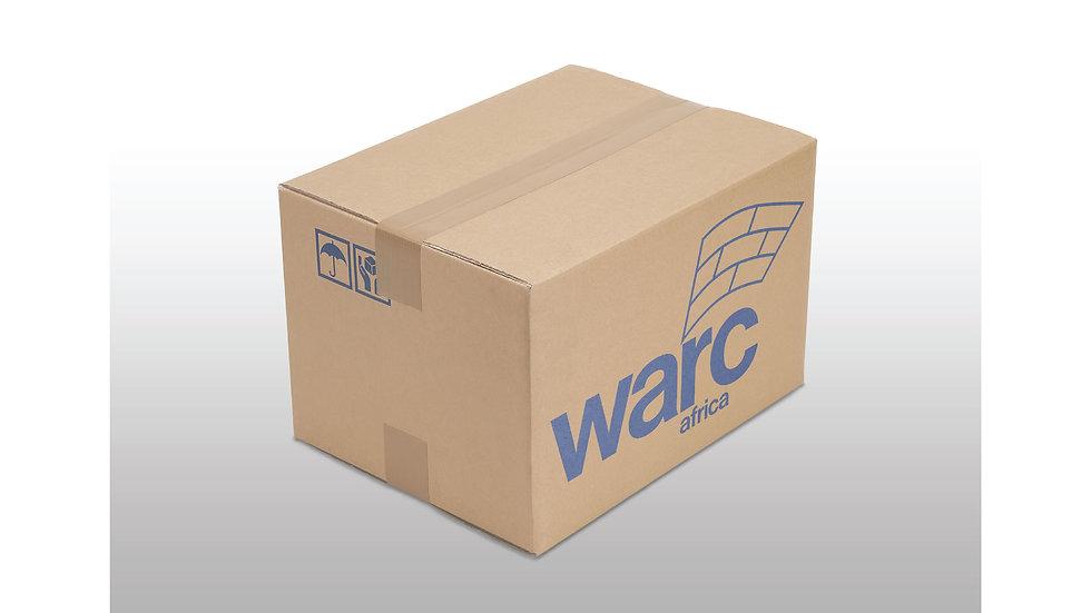 Manual WARC - Primera parte-36.jpg