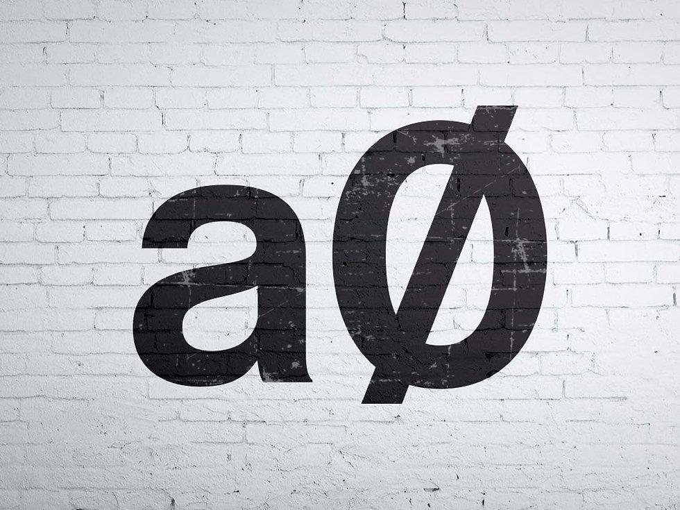 Acero_Presentación-49.jpg