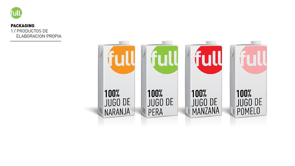 Template Full packaging-02.jpg