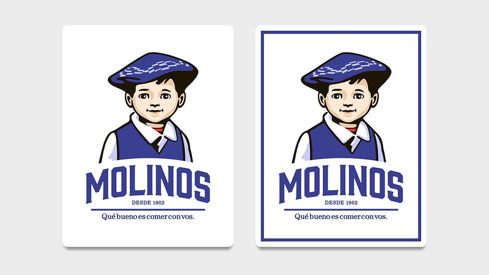 Molinos Gauchito Final-18.jpg