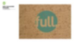 Template Full packaging-15.jpg