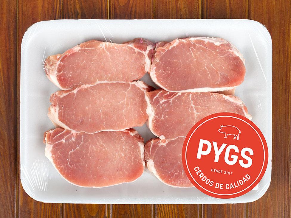 pygs_presentacion_look&feel-22.jpg