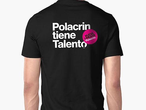 talento_lanzamiento_fb_final-16.jpg