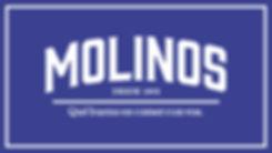 Molinos Gauchito Final-11.jpg