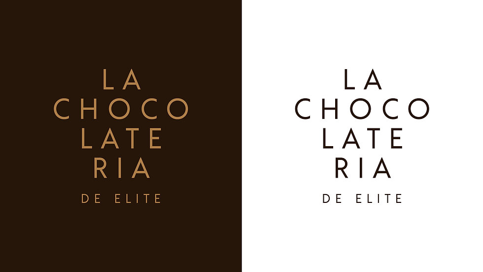 La Chocolateria de Elite present-10.jpg