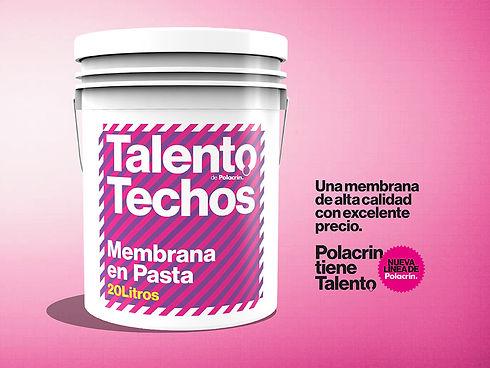 talento_lanzamiento_fb_final-11.jpg