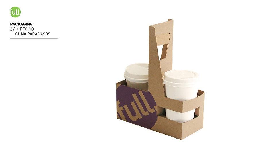 Template Full packaging-11.jpg