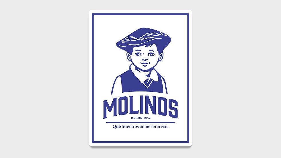 Molinos Gauchito Final-05.jpg