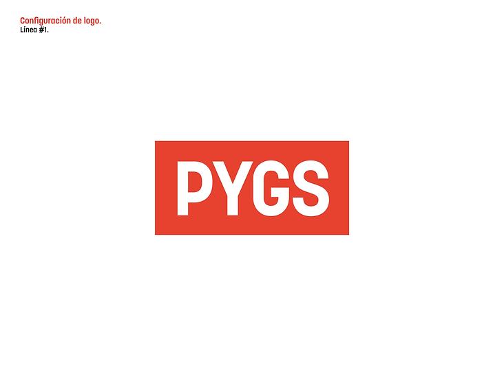pygs_presentacion_look&feel-08.png