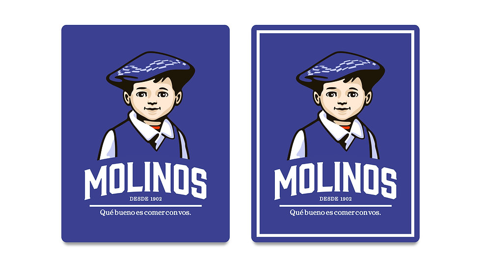Molinos Gauchito Final-17.jpg
