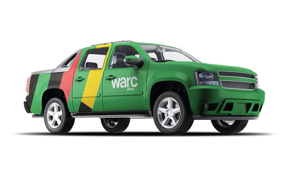 Manual WARC - Primera parte-59.jpg