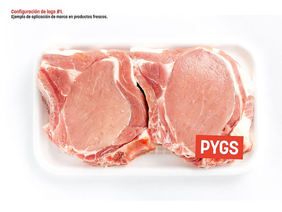 pygs_presentacion_look&feel-09.jpg