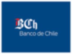 BCH-03.jpg