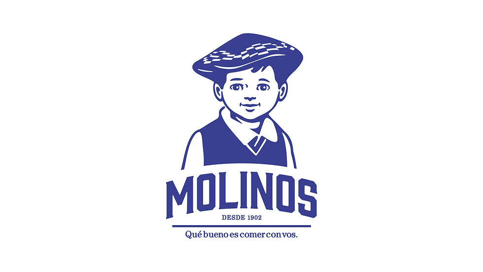 Molinos Gauchito Final-02.jpg