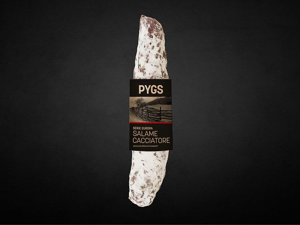 pygs_presentacion_look&feel-37.jpg