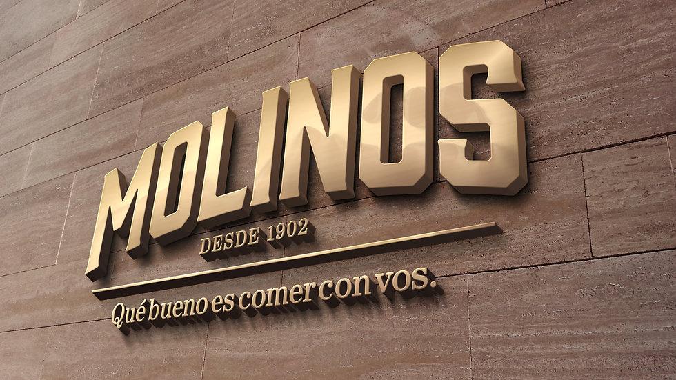 Molinos Gauchito Final-22.jpg