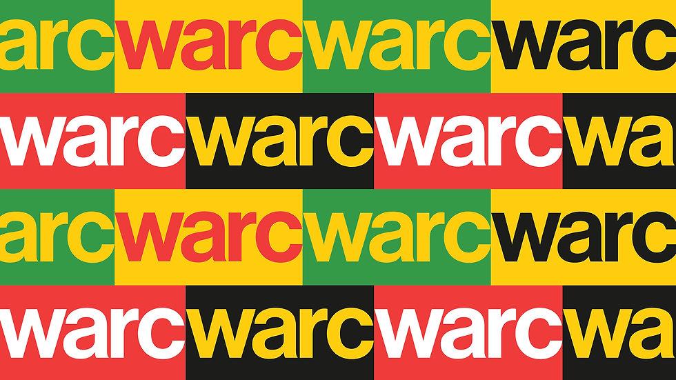 Manual WARC - Primera parte-46.jpg