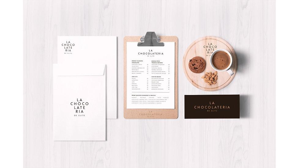 La Chocolateria de Elite present2-15.jpg