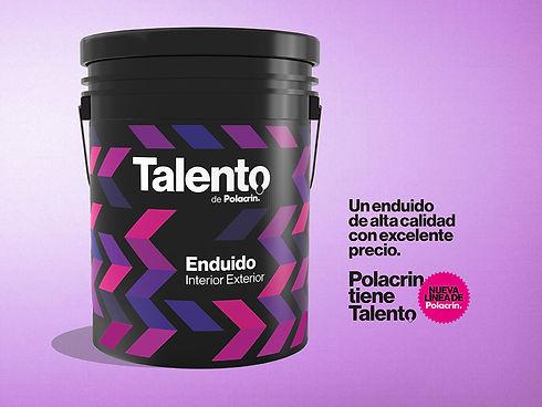talento_lanzamiento_fb_final-09.jpg