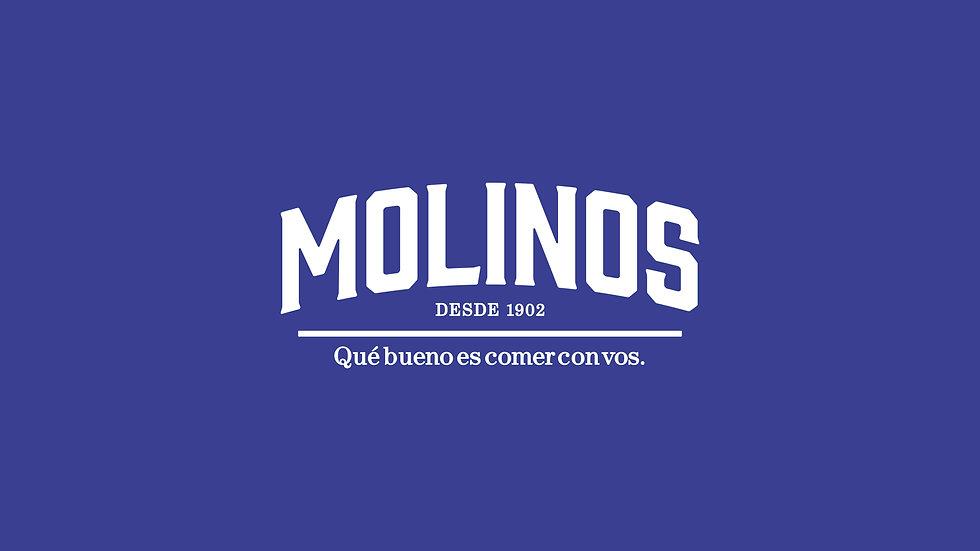 Molinos Gauchito Final-09.jpg