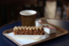 chocolaterie-cyril-lignac-7-353254090.jp