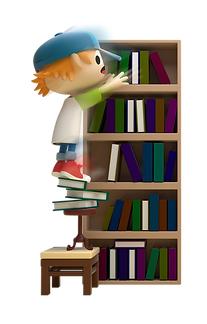 nene libros.png