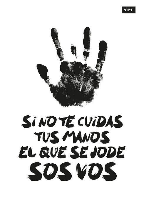 10 YPF CUIDADO MANOS.jpg