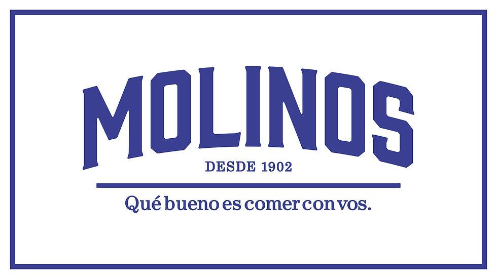 Molinos Gauchito Final-10.jpg