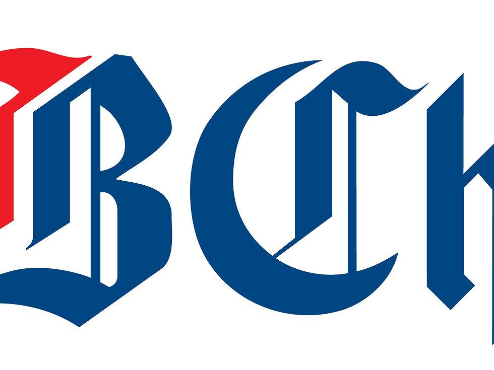 BCH-02.jpg