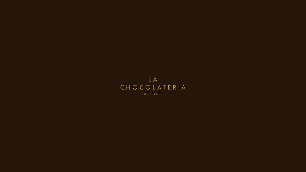 La Chocolateria de Elite present2-20.jpg