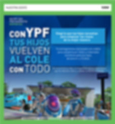 HTML-VUELTA-AL-COLE.jpg
