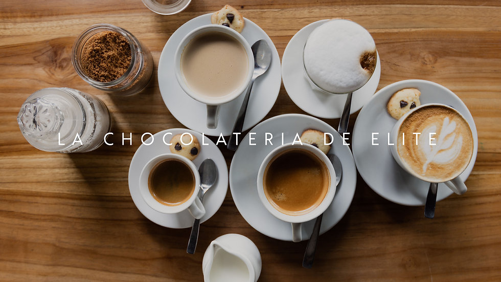 La Chocolateria de Elite present-22.jpg
